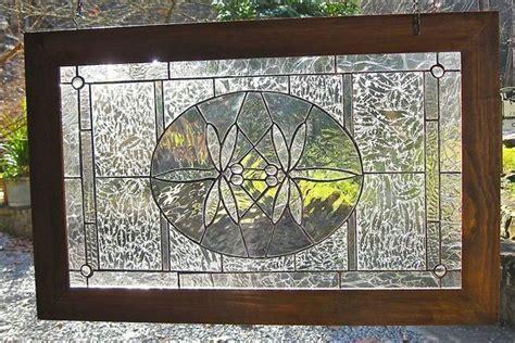 http://peacebypiece.vpweb.com/   Glass & Mosaic