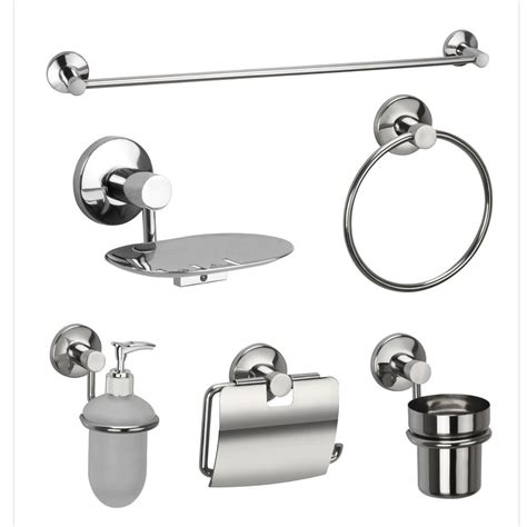 stainless steel bathroom hardware bathroom accessories artizen overseas