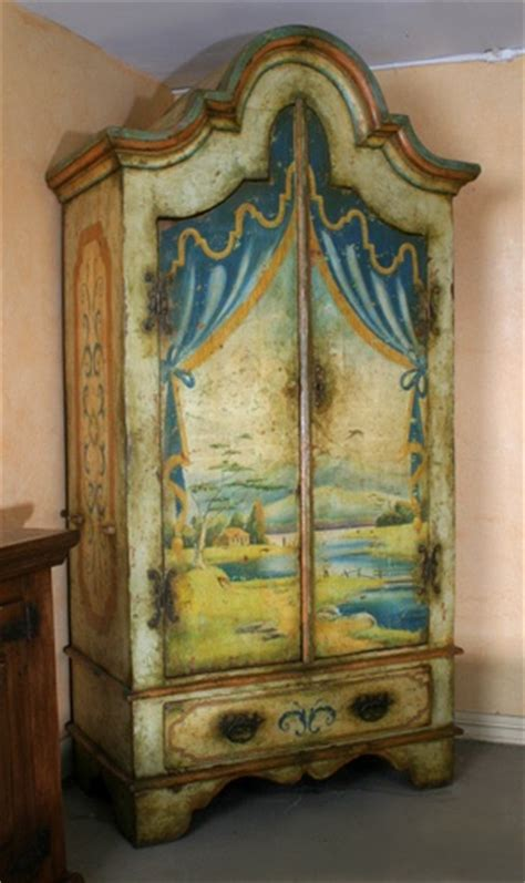 decorative armoires 118 best trompe l oeil decorative painting images on pinterest