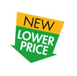 the home depot guaranteed low price