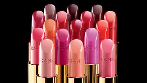 Chanel Lipstick Shades lipstick chanel makeup