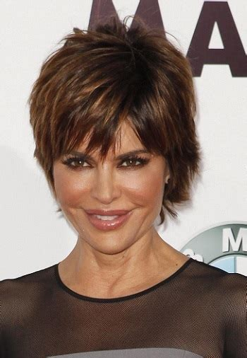 achieve rinna hair cut achieve lisa rinna haircut long hairstyles