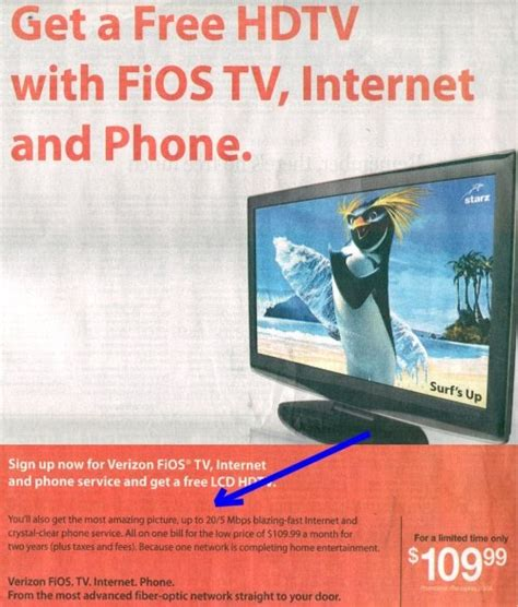 Verizon Fios Gift Card - dead zones verizon fios gift card scam