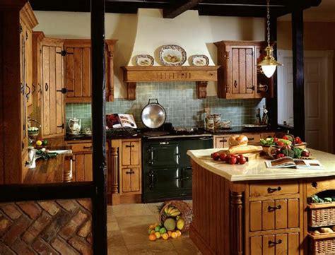 kleine k 252 che gem 252 tlich - Arbeitsfläche Küche Vergrößern