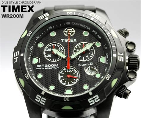 Expedition Exp301ma Chrono Mens Original 1 cameron rakuten global market timex watches mens