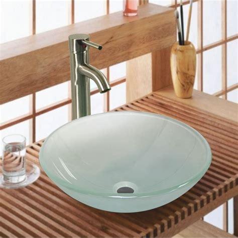 bathroom sink bowls with vanity bathroom gorgeous image of bathroom decoration using