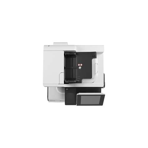 Imprimante HP LaserJet Enterprise 500 color MFP M575f (CD645A)   iris.ma Maroc