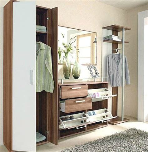ikea zapateros vestidor recibidores modernos peque 241 os decoraci 243 n y usos forja