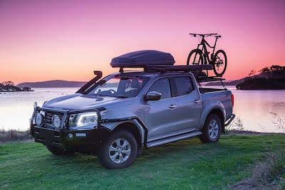 roof rack world sas largest display  roof racks