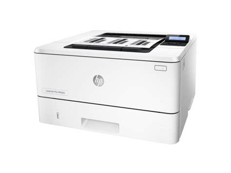 Hp Laser Jet M402n Printer hp laserjet pro printer m402n c5f93a bgj hp 174 store