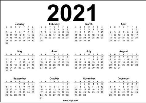 calendar printable    hipiinfo