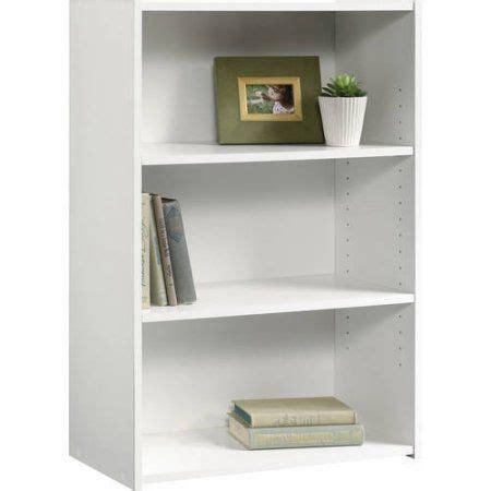 white 3 shelf bookcase white 3 shelf bookcase white 3 shelf bookcase 30 wide