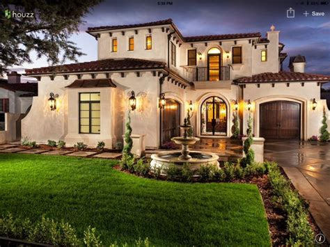 The 25 Best Mediterranean House Exterior Ideas On | 25 best ideas about mediterranean house exterior on