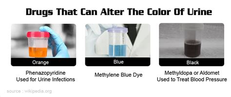 phenazopyridine urine color hematuria or blood in the urine causes symptoms