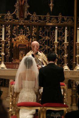 Best 25  Church wedding ceremony ideas on Pinterest
