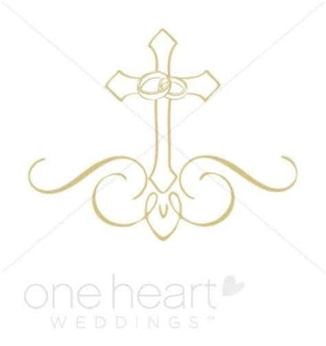 Wedding Cross Clip by 17 Best Images About Clipart Crosses On