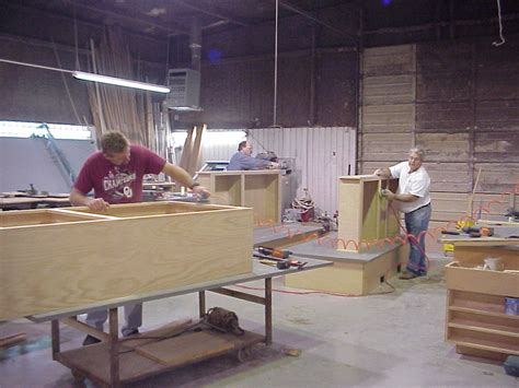 woodworking classes diy cabinet courses plans free