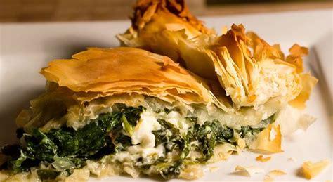 cucina albanese ricette cucina albanese tante ricette e piatti tipici albanesi