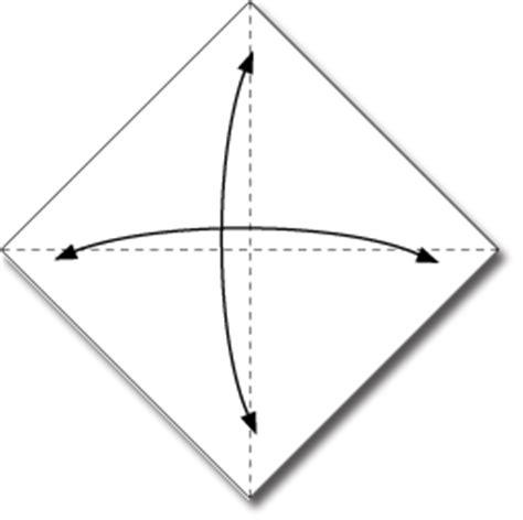 cara membuat zpt hantu cara membuat origami burung hantu cara membuat origami
