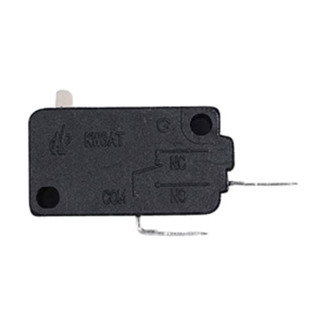 Frigidaire Microwave Door Switch by Frigidaire Microwave Oven Switch 5304464099 Appliance