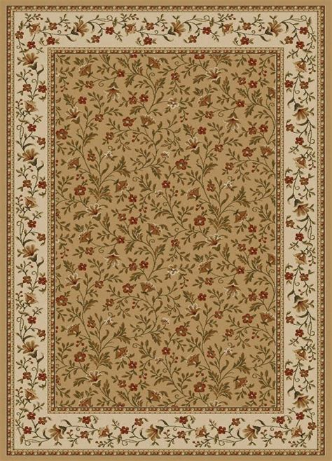 usa rugs direct radici usa como 1593 rugs rugs direct