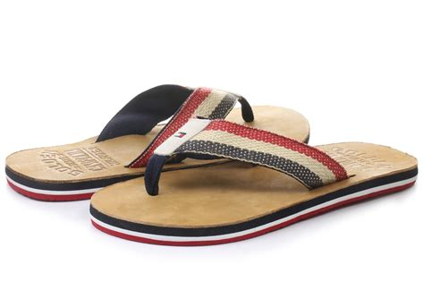 hilfiger mens slippers hilfiger slippers bay 14d 14s 6911 403 office