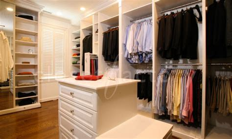 Closet Trends by Closet Color Trends Expressing Personality Through Colors