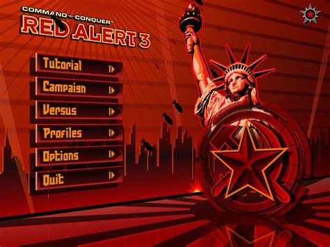 bagas31 red alert 2 command conquer red alert 3 bagas31 com