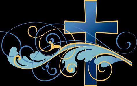 free religious clipart free religious clip free clip