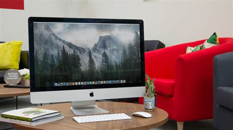 Apple 27 Inch Imac Retina 5k Mned2 2017 3 8ghz I5 8gb 1tb 27 inch imac with retina 5k display 2017 review the fastest most stunning imac made