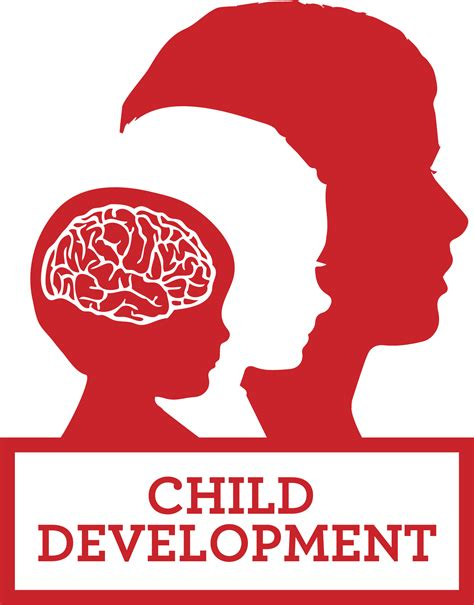 the span human development for helping professionals 4th edition read child development santrock