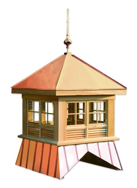cupola design 96 best cupolas images on weather vanes barn