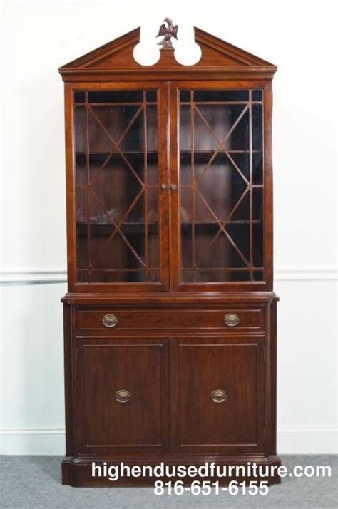 duncan phyfe china cabinet value 1000 ideas about duncan phyfe on drop leaf