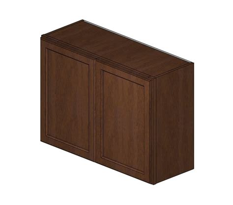 w2136 wave hill wall cabinet w3324b wave hill wall cabinet closeouts kitchen cabinets