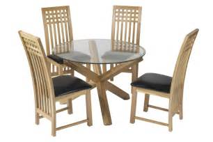 Table And Chair Sets Dining Room Table Dining Table Sets Extending Dining
