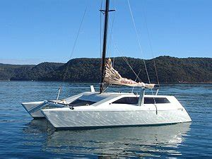catamaran boats for sale perth crowther shockwave catamaran for sale from safety bay