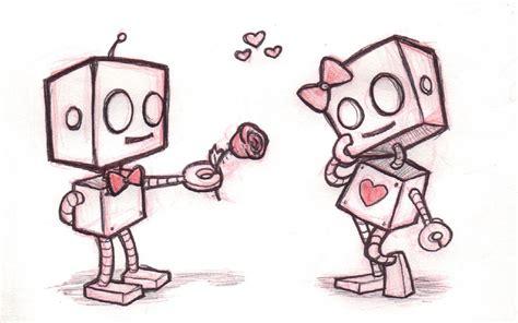 images of love cartoons romantic cartoon couple drawing cute love drawings pencil