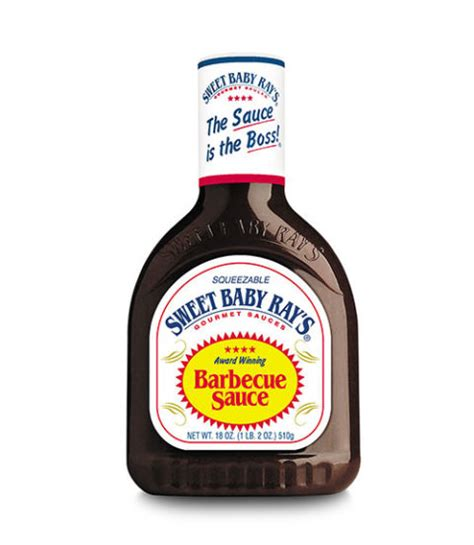 best bbq sauce best tasting barbecue sauces