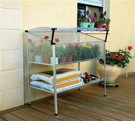 piccole serre da giardino prezzo delle serre da balcone serre da giardino come