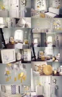 indogate chambre scandinave jaune