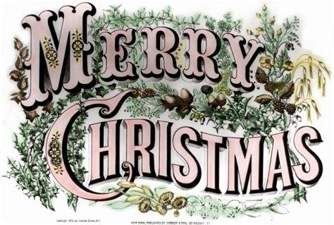 christmas clip art public domain clip art   images