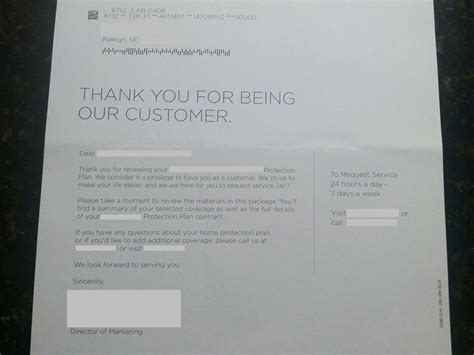 Customer Loyalty Letter Loyalty360 Loyalty Today Blogs On Customer Loyalty Customer Experience Loyalty Programs