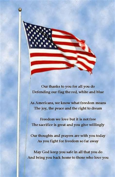 veterans day thank you poems love a veteran quotes quotesgram