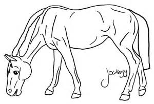 breyer coloring pages breyer horse coloring pages az coloring pages
