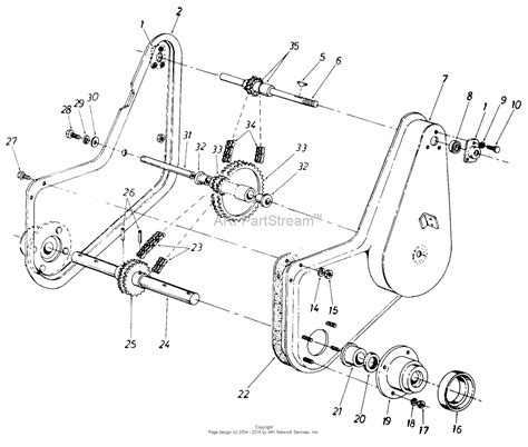 honda civic tps wiring diagram imageresizertool