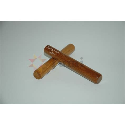 traditional cuban music instruments cuban claves pair mini musical instruments