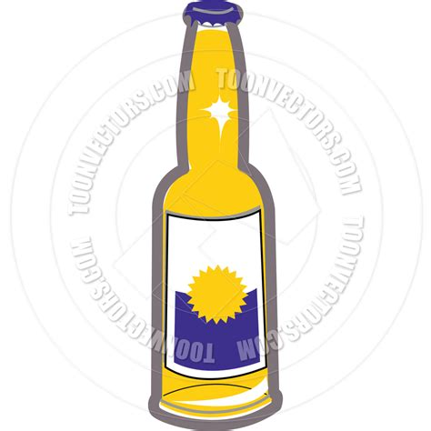 cartoon beer cartoon beer bottle clipart www pixshark com images