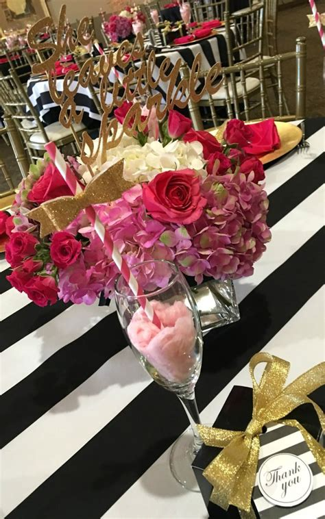 google theme kate spade kate spade inspired party theme ideas party decor ideas