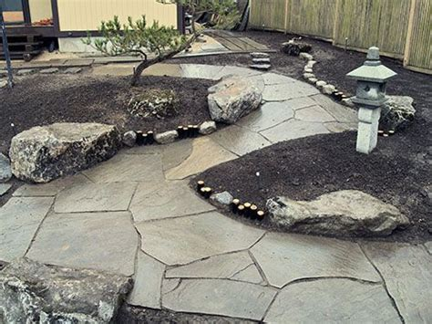 edging for japanese gardens 17 best garden ideas for elsabe images on gardening backyard ideas and garden