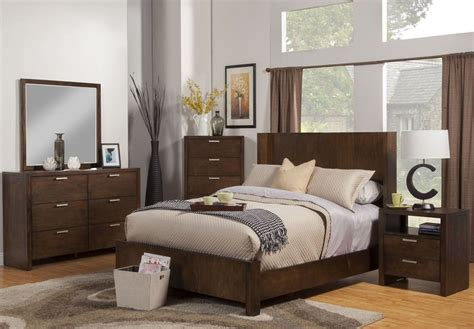 bedroom furniture austin tx bedroom furniture austin tx best home design 2018